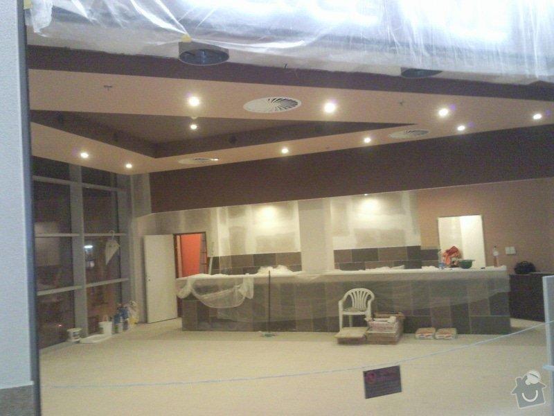 Výstavba baru: Fotografie020
