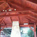 Montaz zahradniho altanu fotografie0050