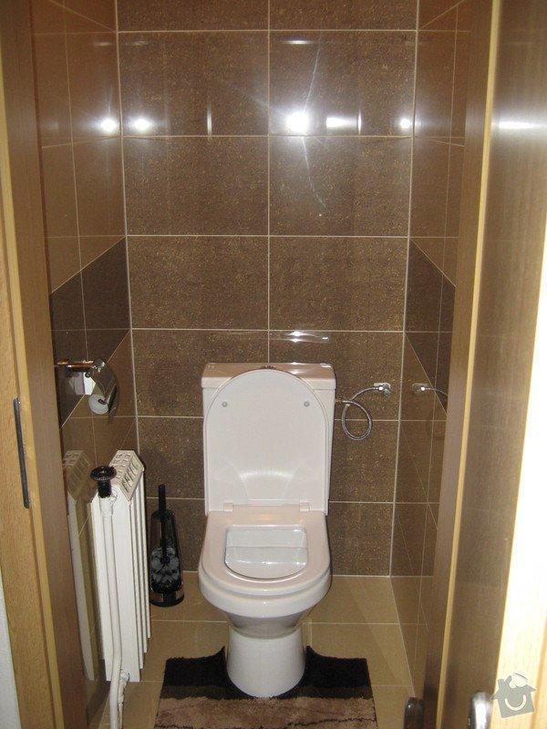 Rekonstrukce koupelny: IMG_0809