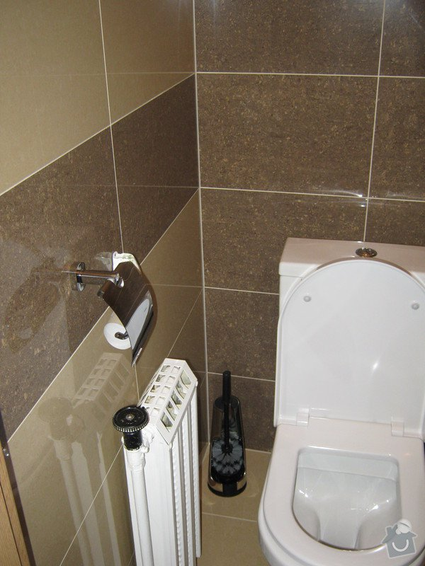 Rekonstrukce koupelny: IMG_0810