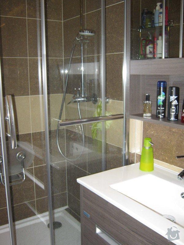 Rekonstrukce koupelny: IMG_0811