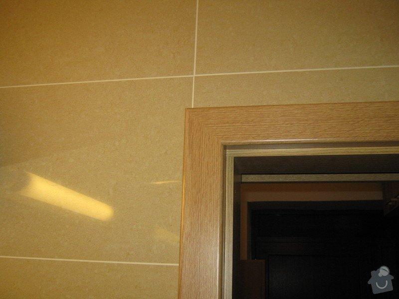 Rekonstrukce koupelny: IMG_0816