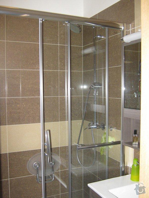 Rekonstrukce koupelny: IMG_0817