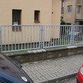 Stavba plotu img 2494