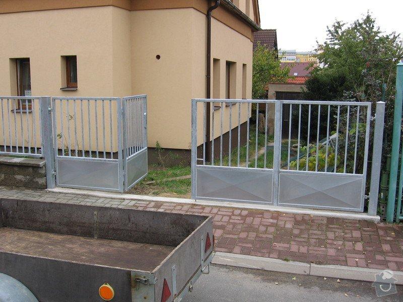 Stavba plotu: IMG_2496