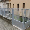 Stavba plotu img 2497