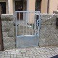 Stavba plotu img 2498