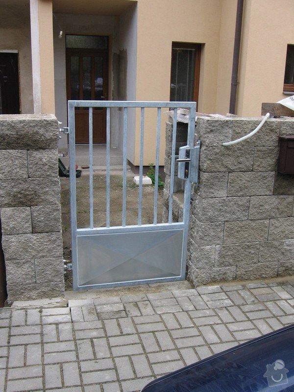 Stavba plotu: IMG_2499