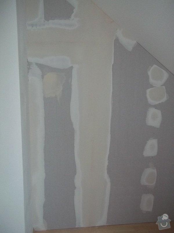 Rozdělení místnosti: 104_0997