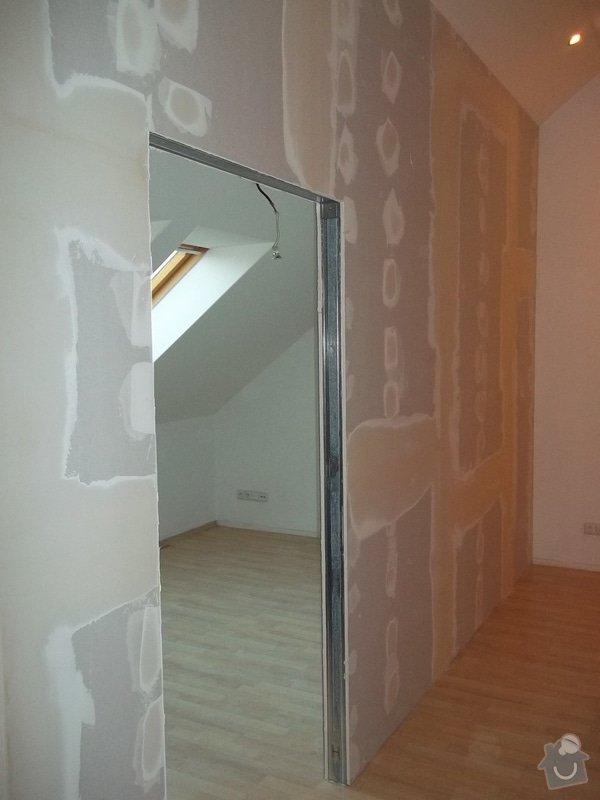 Rozdělení místnosti: 104_1001