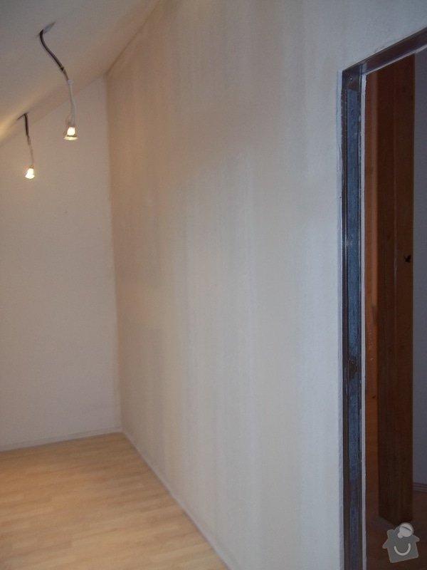 Rozdělení místnosti: 104_1004