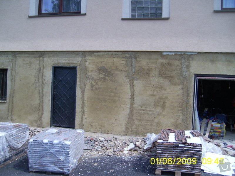 Oprava a oblozeni soklu zdeslav u rakovnika: PIC_0369