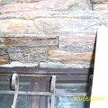 Oprava a oblozeni soklu zdeslav u rakovnika pic 0380
