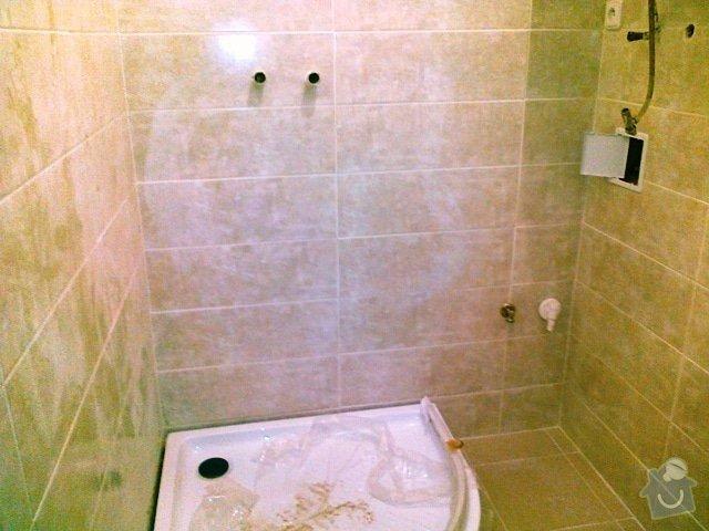 Rekonstrukce koupelny: 21112011092