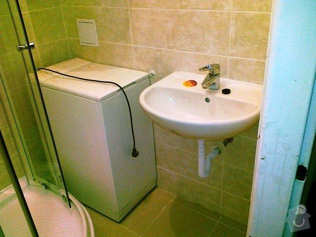 Rekonstrukce koupelny: 22112011094