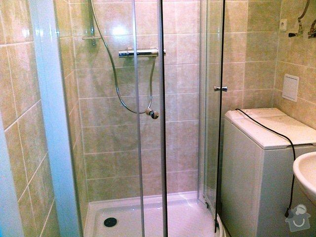 Rekonstrukce koupelny: 22112011093