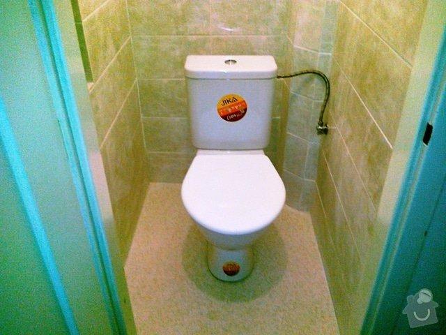 Rekonstrukce koupelny: 22112011097