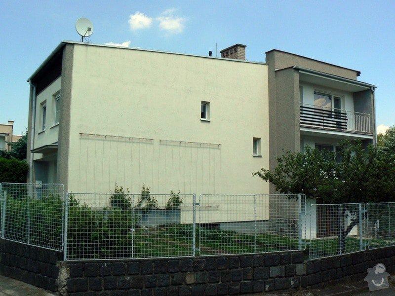 Rekonstrukce RD v Olomouci: P1030324_R