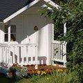 Zahradni domecek 2.112419 2 garden childrens playhouse1