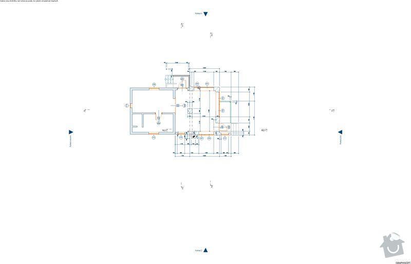 Montáž a dodávka valbové střechy s příslušenstvím: 1_NP