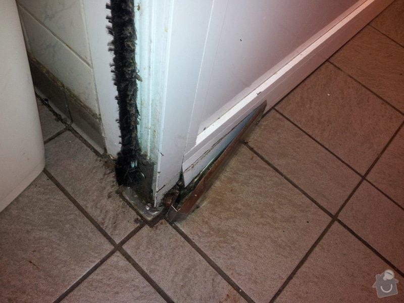 Podlahový samozavírač geze: 2011-11-14_13.53.14