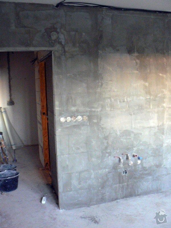 Rekonstrukce bytu 2 + 1 ve 2. NP: P1030714_R