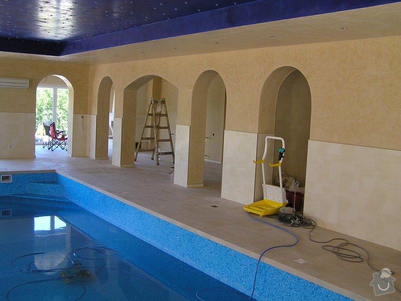 Obklad bazén: Snimek_005