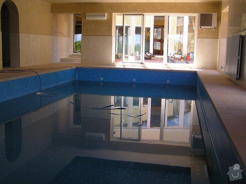 Obklad bazén: Snimek_009