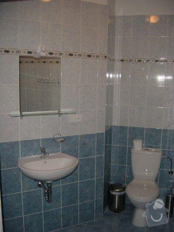 Obklad koupelny: Snimek-046