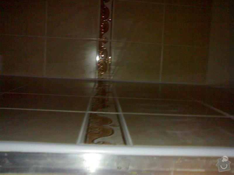 Rekonstrukce koupelny WC,a kuchyne: 081220111838