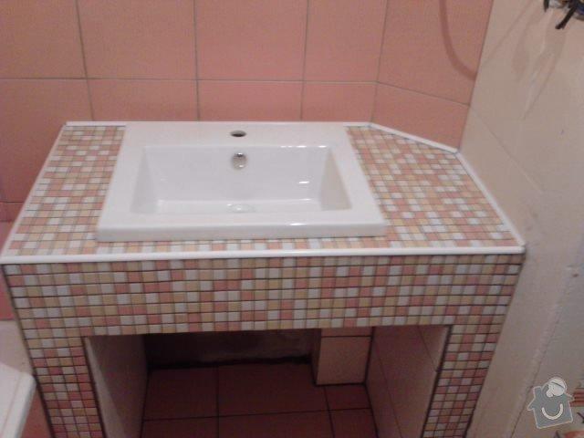 Rekonstrukce koupelny: P101211_19.26