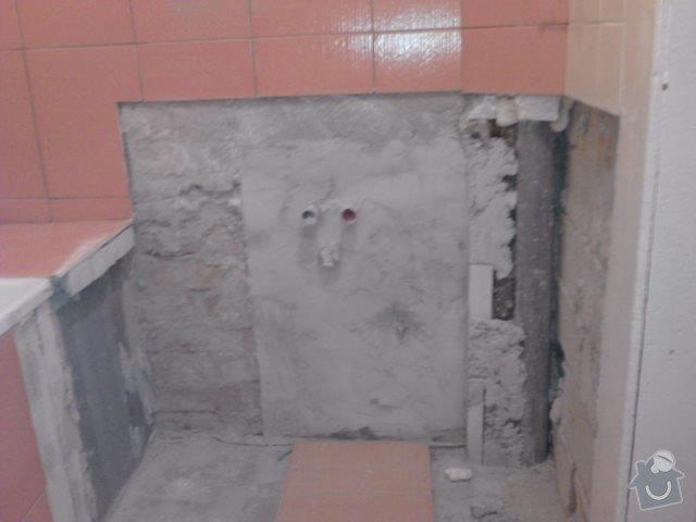 Rekonstrukce koupelny: P081211_13.12