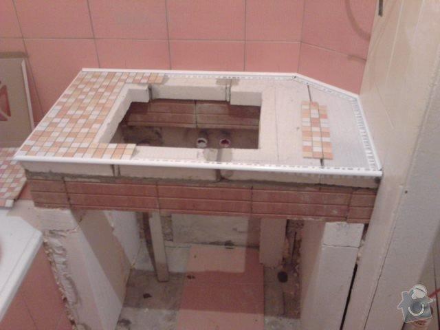 Rekonstrukce koupelny: P081211_17.46
