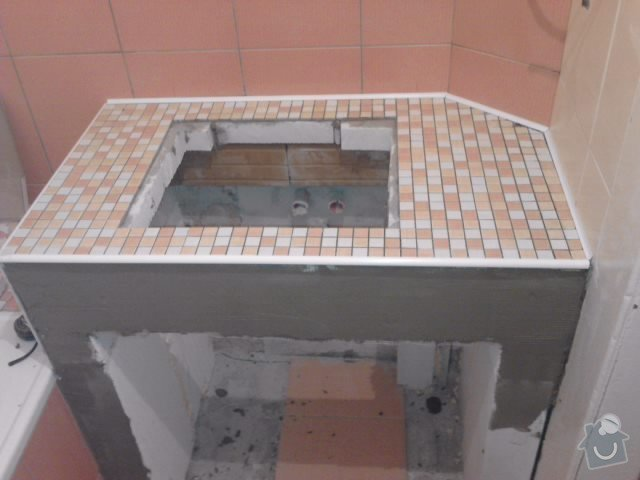 Rekonstrukce koupelny: P081211_19.41