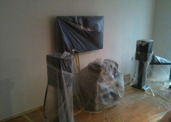 malovani-pokoje-zakryti-nabytku-1