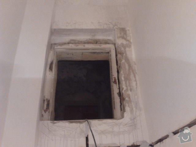 Rekonstrukce WC: P091211_14.29000