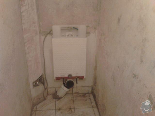 Rekonstrukce WC: P121211_12.26