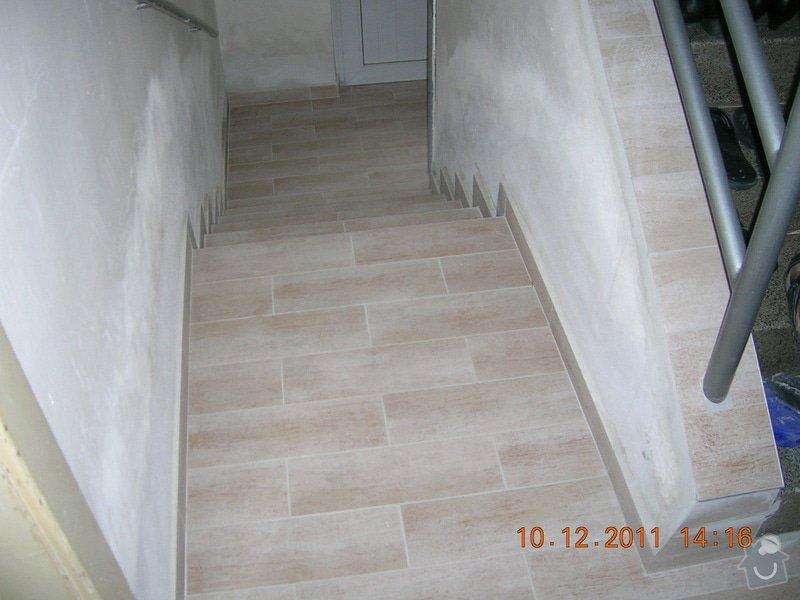 Rekonstrukce koupelny + WC: DSCN4208