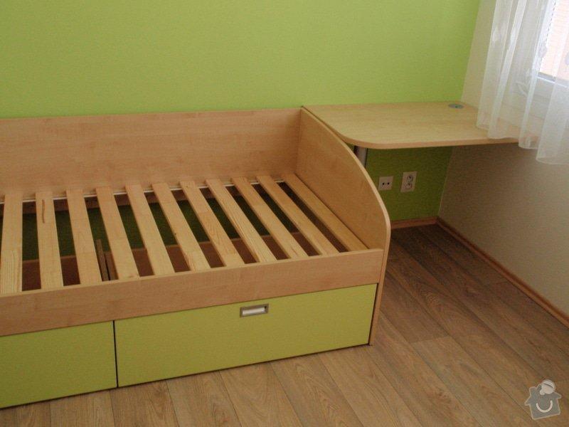 Dětský pokoj : P1012218