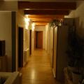 Sdk pricka posuvne dvere p1030421