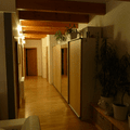 Sdk pricka posuvne dvere p1030420