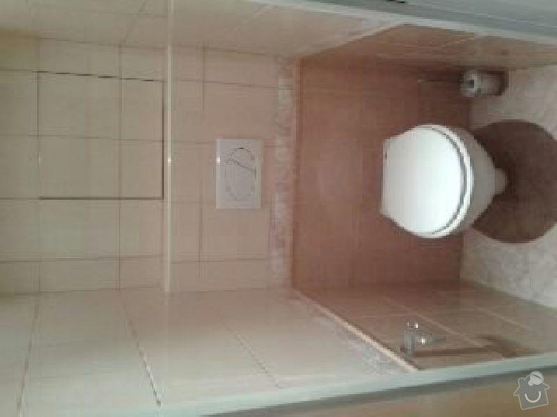 Rekonstrukce bytu: Snimek_065haje