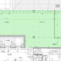 Cisteni kancelarskeho koberce 200m2 trianon all3color