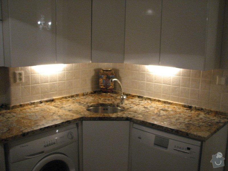 Skříňky do kuchyně, plus rekonstrukce kuchyně: IMG_4880