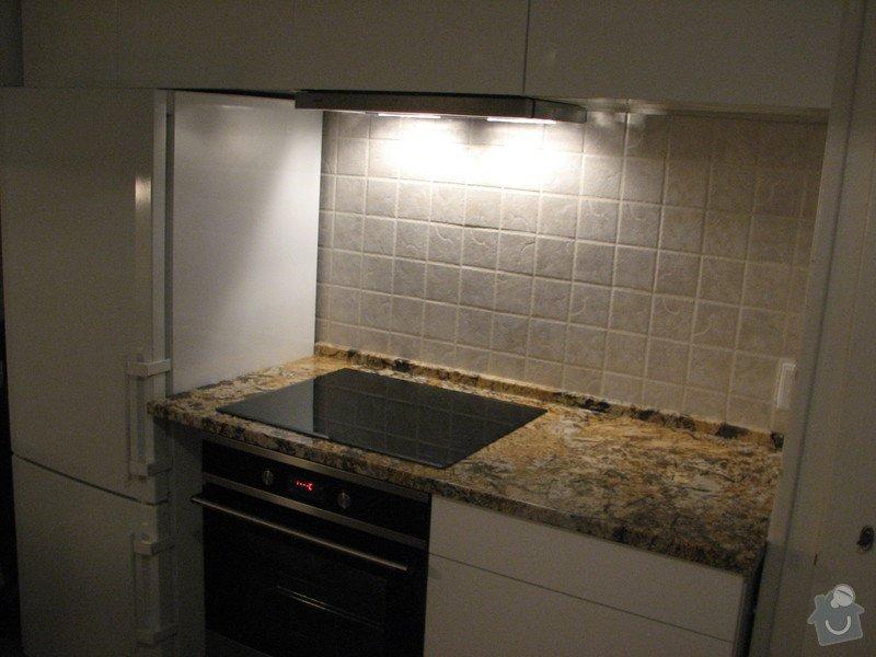 Skříňky do kuchyně, plus rekonstrukce kuchyně: IMG_4881