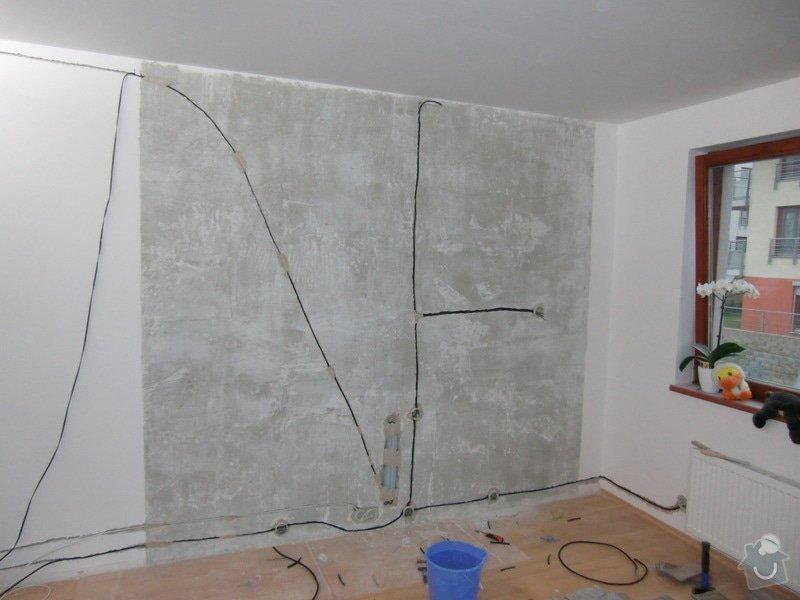 Obklad stěny za TV: rozvody_kabelu