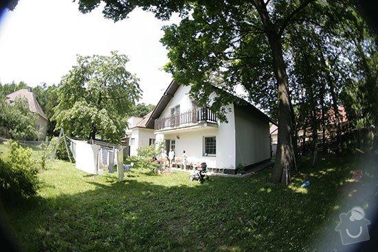 Zbourání balkónu: 100615-klanovice6_1_