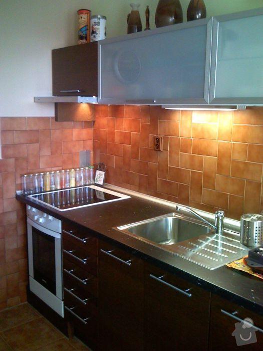 Výměna kuchyňské linky: h_0001