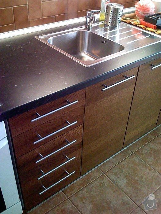 Výměna kuchyňské linky: h_0380