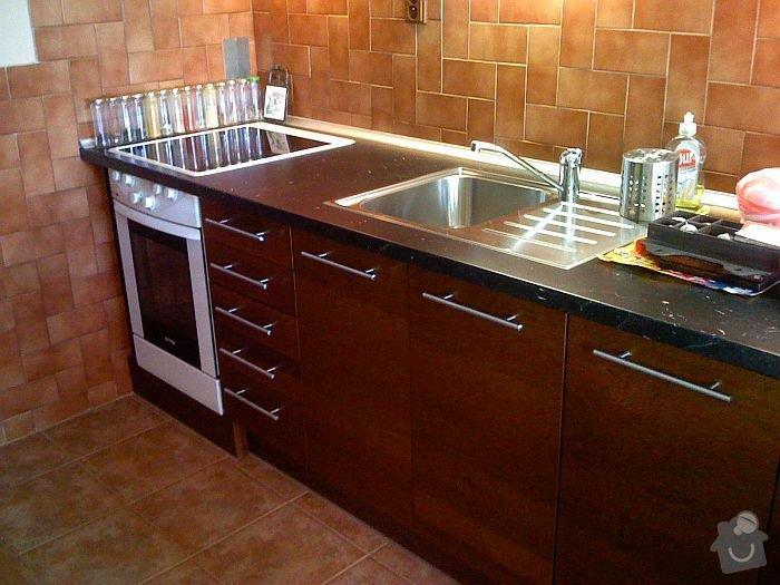 Výměna kuchyňské linky: h_0383